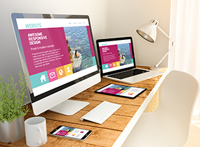Web-Designer