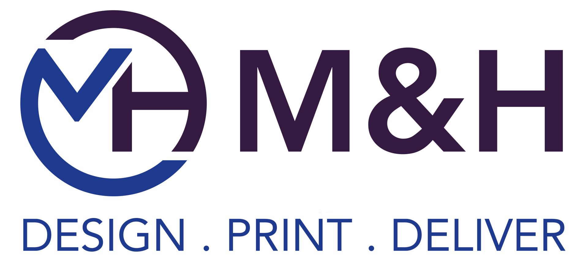 M&H Group